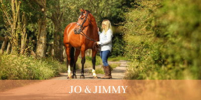 Jo and jimmy Cover (1)