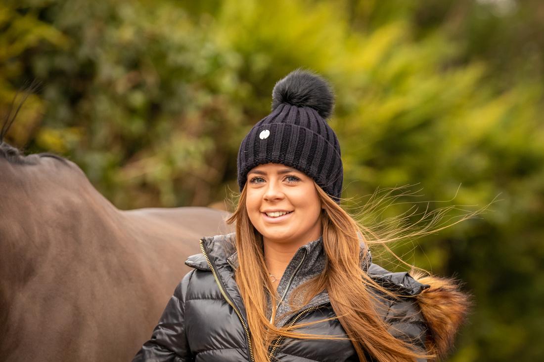 Equilux Equestrian Feb (87)