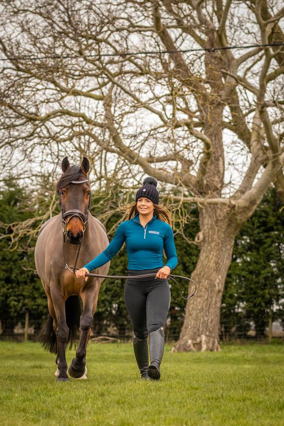 Equilux Equestrian Feb (104)