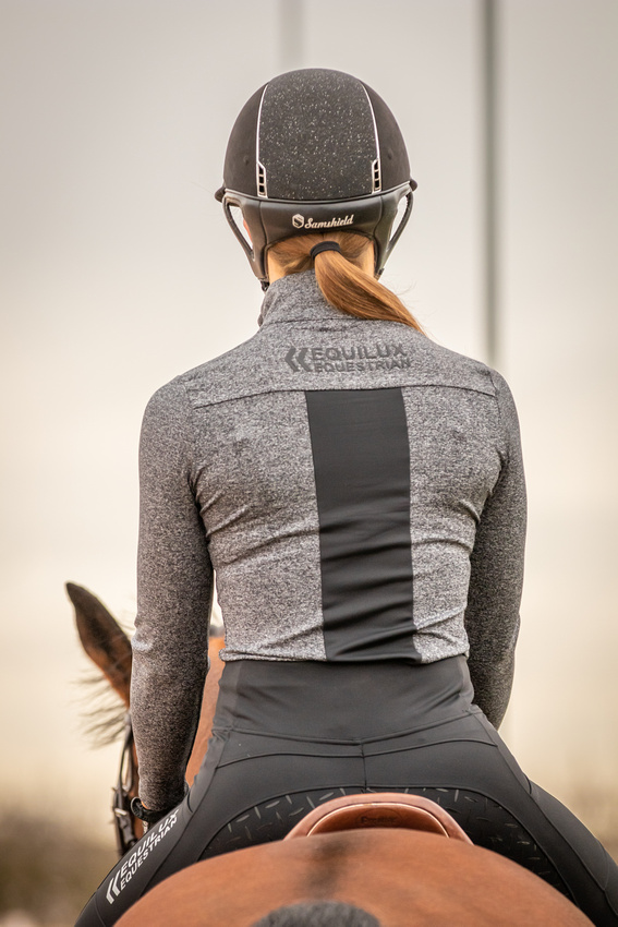Equilux Equestrian Feb (122)