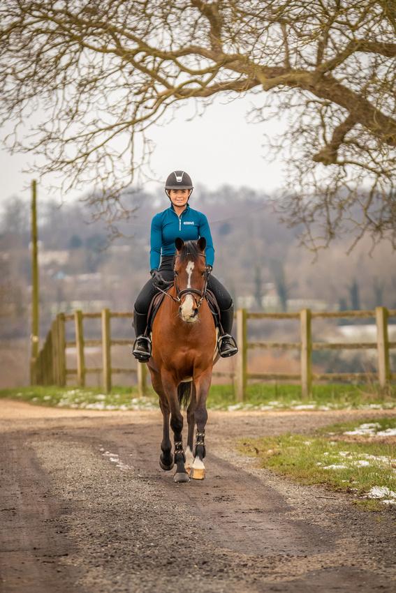 Equilux Equestrian Feb (153)
