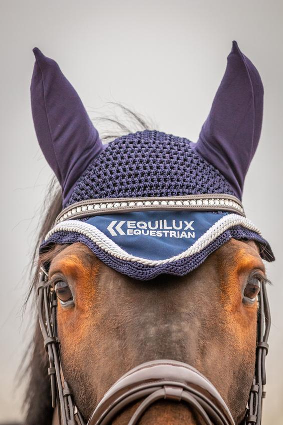 Equilux Equestrian Feb (195)