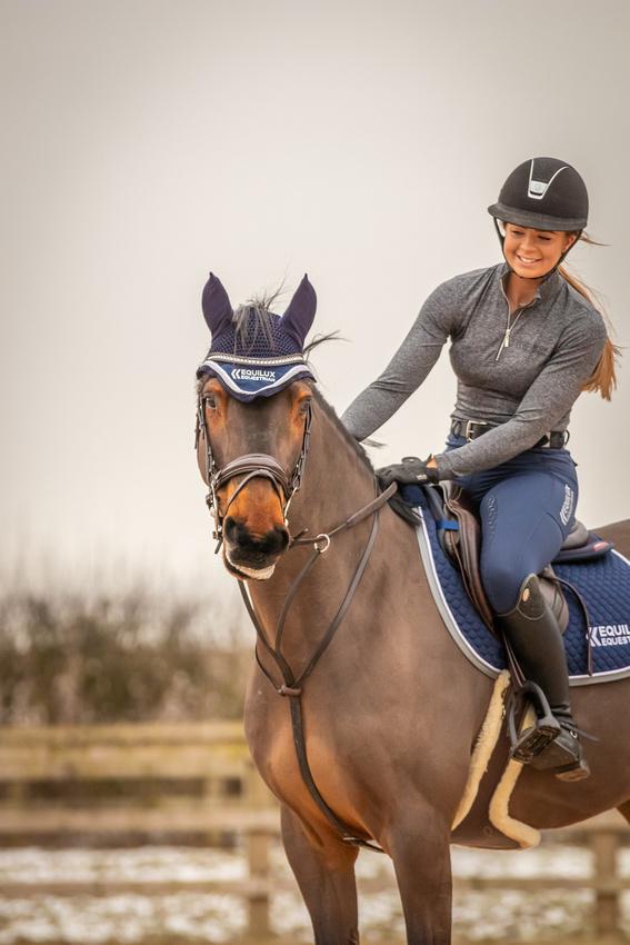 Equilux Equestrian Feb (251)